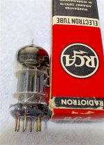 RCA 6072.JPG
