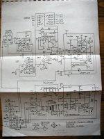 Helios 69 MusikŠ 3rd scheme.jpg