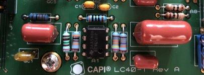 CA1A3334-8BDA-4CD2-9884-6B387D53CA94.jpeg