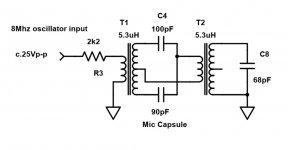 RF.AMX10 inductor ass. comp values.jpg