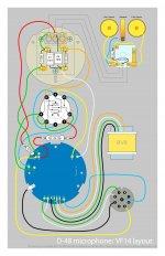 layout__D48_VF14.jpg