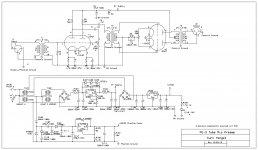 FE-3_011720_as_built.jpg