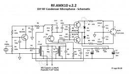 AMX10.v.2.scheme.jpg