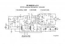 AMX10 v.2..3.2mA.jpg