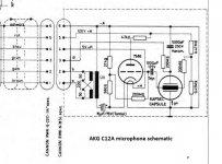 C12A Scheme Close.jpg