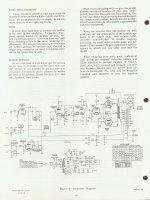 bogen-chb50-6.jpg