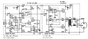 C414 EB P48 schematic.png