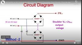 DC voltage doubler rectifiers.jpeg