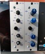 shaft_adapters-SM.jpg