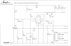 a5500mp-schematic_v2.jpg