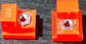PCB holders v2.jpg