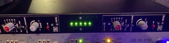 2FE65F24-6BBC-4F06-A014-1EDD2D0DC28E.jpeg