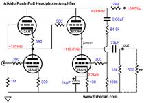 2404d1497154538-aikido-headphone-amplifier-aikido-20push-pull-20headphone-20amplifier-20for-20...png