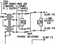 output trafo.PNG