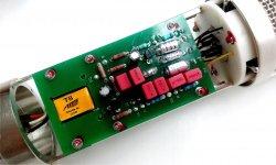 E501E163-8D97-45FF-AEA8-2B02D1791722.jpeg