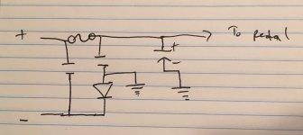 EHX power input section.jpg