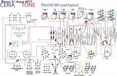 Ceriatone-68-Plexi50-Lead.jpg