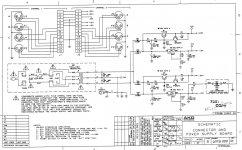 DBX_FS900_PSU.jpg