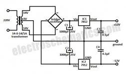symmetric-power-supply.jpeg
