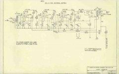 Gates M5381A program amp schematic.jpg