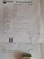 Haufe T8845 datasheet.jpg