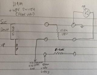 H9M phantom power switching (bleeder - LED).jpg