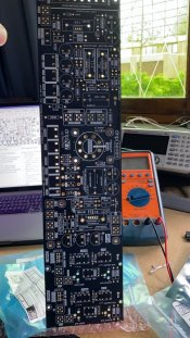 94131A6E-B6B1-4190-90C4-CBD75776E79F.jpg