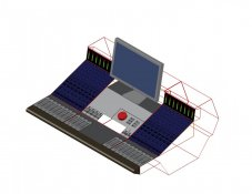 NEVE DIY DESK 3D-Model.jpg