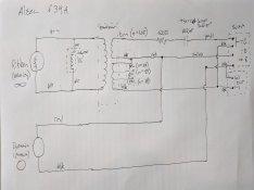 altec_birdcage_schematic.jpg