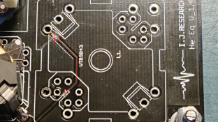 VTB9043 correction PCB top.png