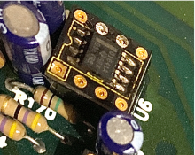 AAA mystery op amp TL071 sub.png