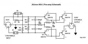 Alctron.MA.1.jpg