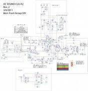 EAA64974-87C5-4914-891C-895F51285AE0.jpeg