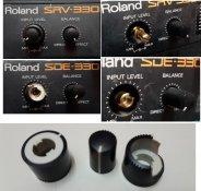 Roland_SRV-SDE-330InputPotKnobs.jpg