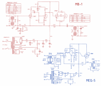 mb-1_meq-5.png