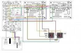Cabling GSSL+SSC+Turbo - Part 1.jpg