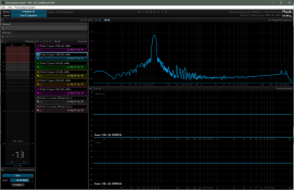Pultec 2 bypass 100Hz @ +4dBu.PNG