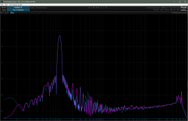 Pultec 1+2 bypass 100Hz @ +4dBu.PNG