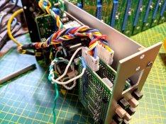Small 9 - 0232 module wiring.jpg