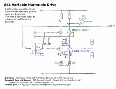 SSL VHD v1.2 Cropping 96DPI.png