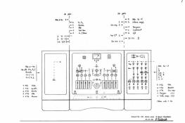 REDD17 design sketch.png