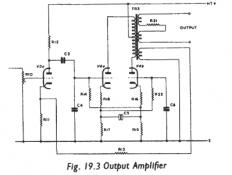 Limiter output amplifier.PNG