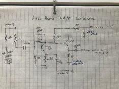 Allen Heath Mod2 Line Buffer Schematic .jpeg