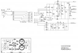Mackie 1604VLZ power supply.png