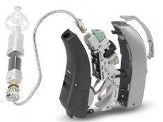 Widex hearing aid.jpg