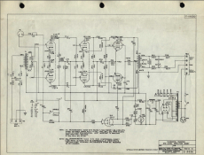 Gates M5167 Schematic.png