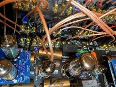 STA wiring 1.jpg