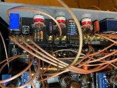 STA wiring 2.jpg