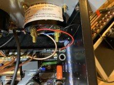 STA wiring 3.jpg