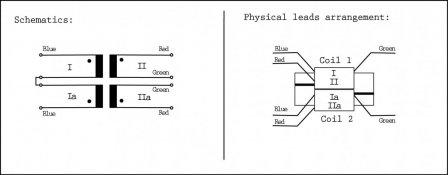 T14-1_arrangement.jpg